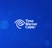 Image of project Time Warner Cable - Remote DVR