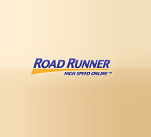 Image of project Road Runner Search
