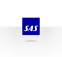 Image of project SAS, Booking flow