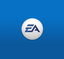Image of project EA Mobile