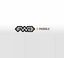 Image of project FWA Mobile