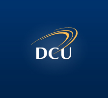 Image of project DCU