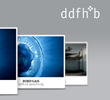 Image of project DDFH&B - Group sites